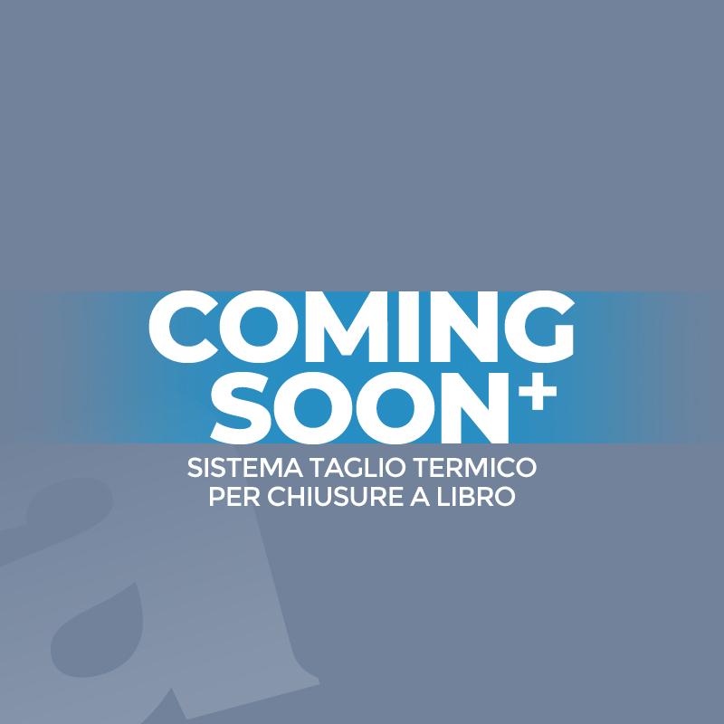 ALLCO-HT-plus-coming-chiusure-a-libro